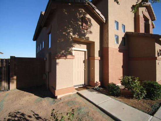 6307 S 25th Dr, Phoenix, AZ 85041