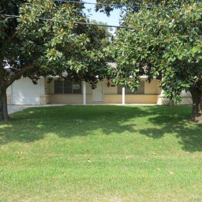 3640 Bryan Ave, Groves, TX 77619
