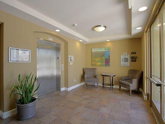128 N Oak Knoll Ave UNIT 111, Pasadena, CA 91101