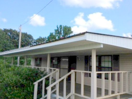 149 County Road 204, Abbeville, MS 38601