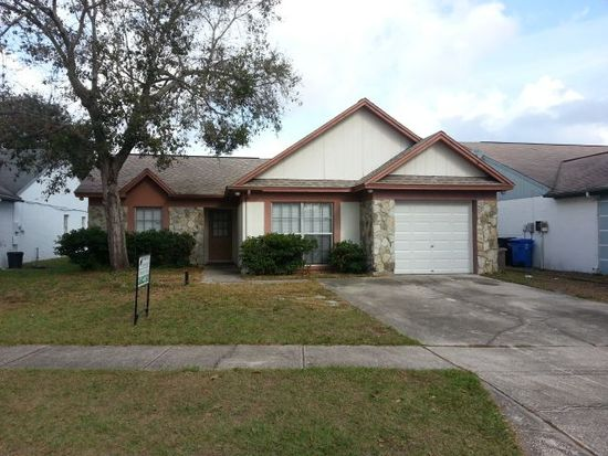 7906 George Washington Ln, Tampa, FL 33637