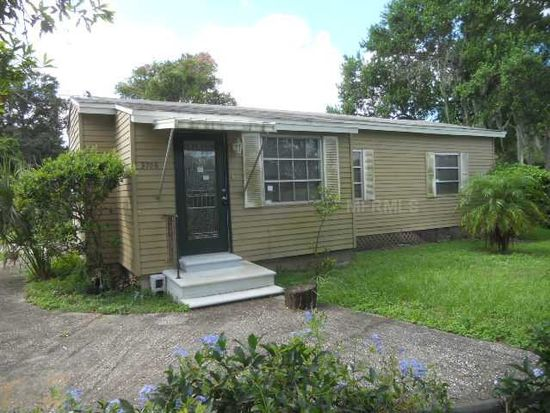 9706 N Mary Ave, Tampa, FL 33612