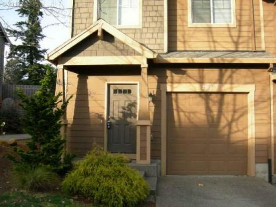 38521 Galway St, Sandy, OR 97055