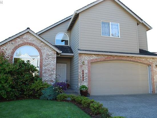 16913 NW Waterford Way, Portland, OR 97229