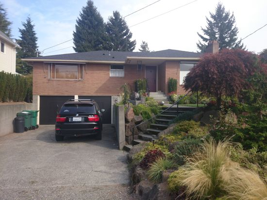 9726 15th Ave NW, Seattle, WA 98117