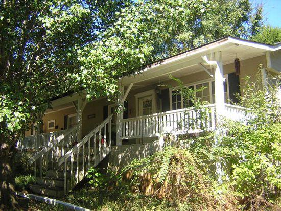 862 Paoli Rd, Carlton, GA 30627