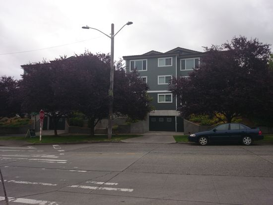 4250 34th Ave W APT 204, Seattle, WA 98199