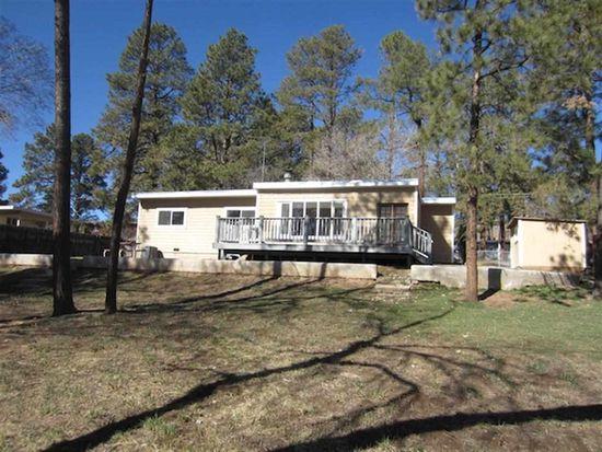 2084 46th St, Los Alamos, NM 87544