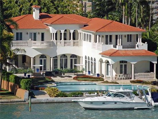 Miami Beach Houses For Sale Zillow