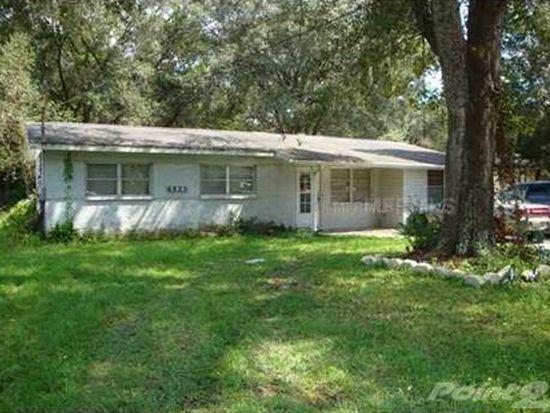 6825 Oakdale Dr, Tampa, FL 33610