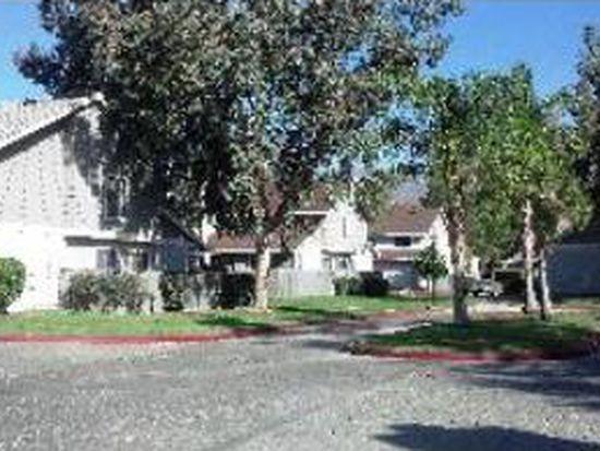 1380 W 48th St UNIT 54, San Bernardino, CA 92407