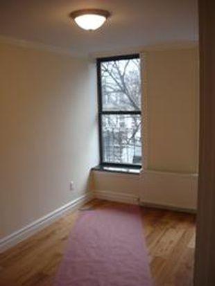 421 5th Ave, New York, NY 10016
