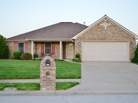 2933 Turfway Dr, Owensboro, KY 42303