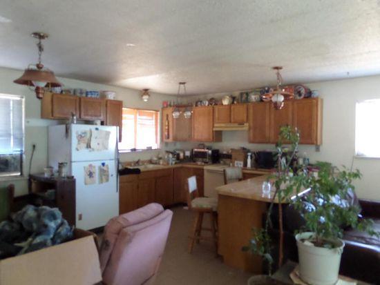 5421 Brosman Ave SW, Albuquerque, NM 87121