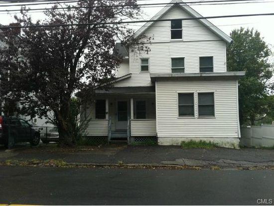 78 Taylor Ave, Norwalk, CT 06854
