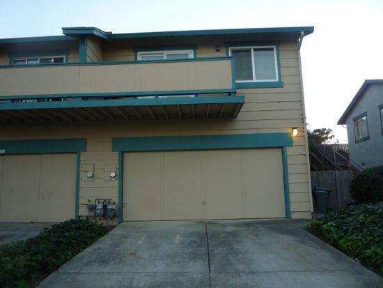 61 Calhoun St, Vallejo, CA 94590