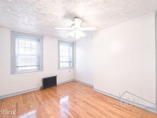 906 Madison St, Brooklyn, NY 11221