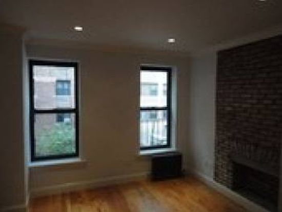 2 W 120th St APT 6I, New York, NY 10027