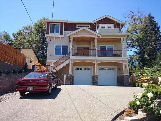 5617 30th Ave SW, Seattle, WA 98126