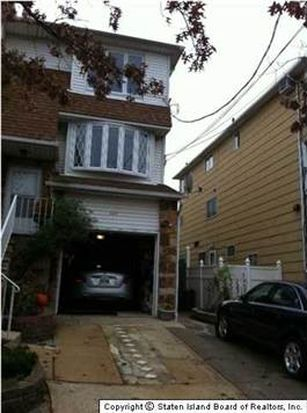 147 Keating Pl, Staten Island, NY 10314