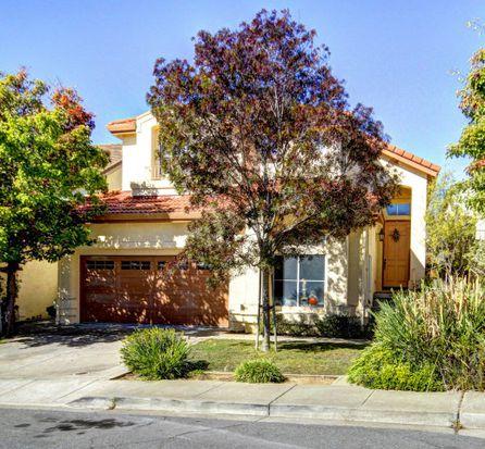 22 Nursery Way, South San Francisco, CA 94080
