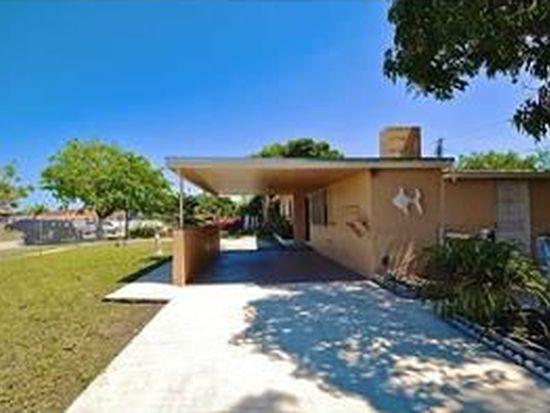 10 NE 193rd St, Miami, FL 33179