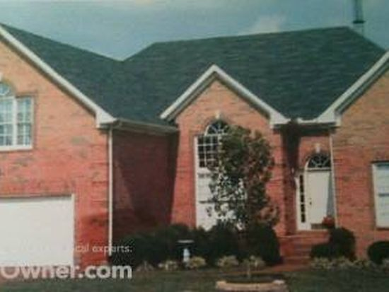 102 Rachels Ct, Hendersonville, TN 37075