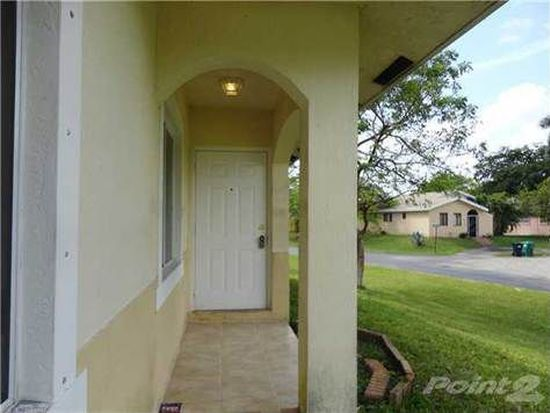 13576 SW 287th Ter, Homestead, FL 33033