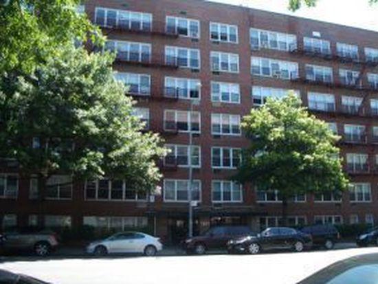 1801 Ocean Ave APT 4M, Brooklyn, NY 11230