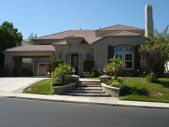 14217 Oneida Ct, Moorpark, CA 93021