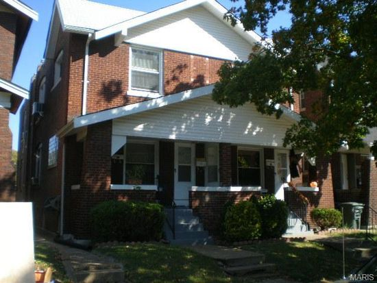 3019 Magnolia Ave, Saint Louis, MO 63118