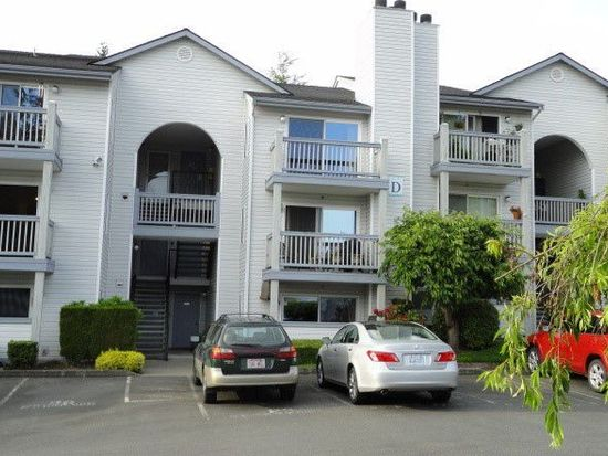 11325 19th Ave SE APT D212, Everett, WA 98208