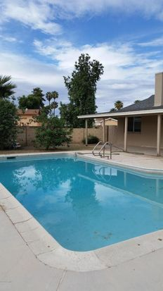 3931 W Solano Dr N, Phoenix, AZ 85019