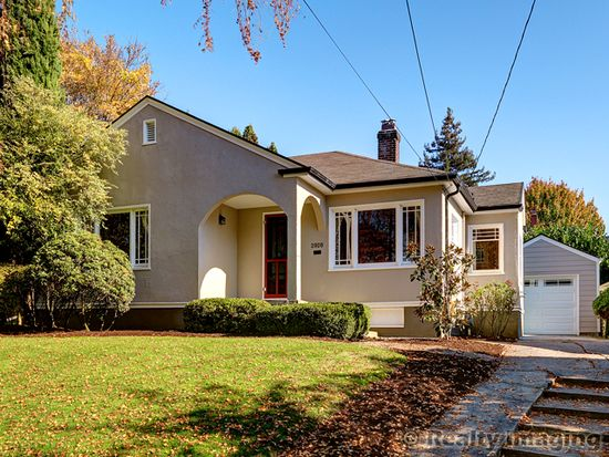 2926 NE 8th Ave, Portland, OR 97212