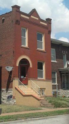 3009 Osage St, Saint Louis, MO 63118