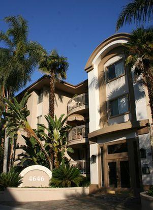 4646 Willis Ave APT 208, Sherman Oaks, CA 91403