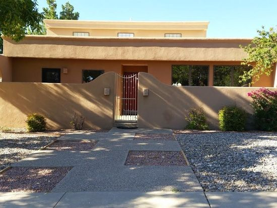12901 Punta De Vista Pl NE, Albuquerque, NM 87112
