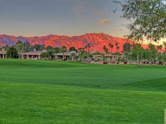 13 Birkdale Cir, Rancho Mirage, CA 92270