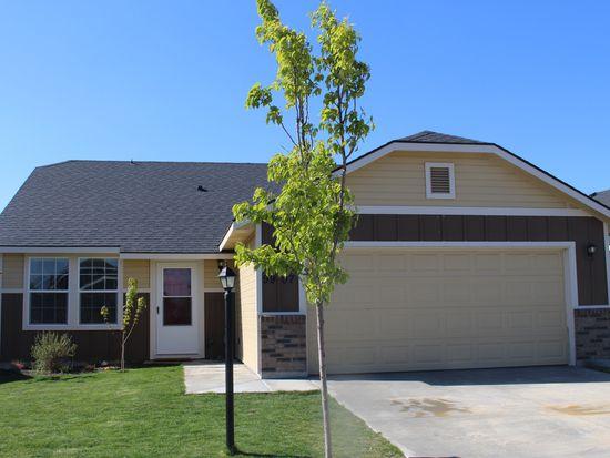 9907 W Tilmont St, Boise, ID 83709