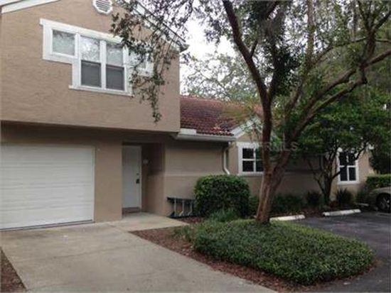 15215 Amberly Dr APT 901, Tampa, FL 33647