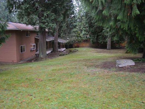 1241 185th Ave NE, Bellevue, WA 98008