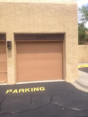 10279 Las Casitas Ct NE, Albuquerque, NM 87111