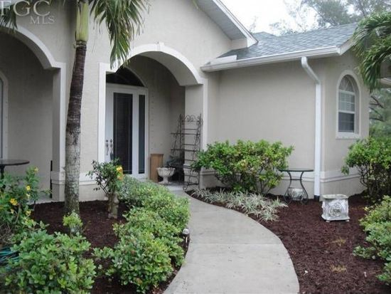 3802 SW 3rd St, Cape Coral, FL 33991