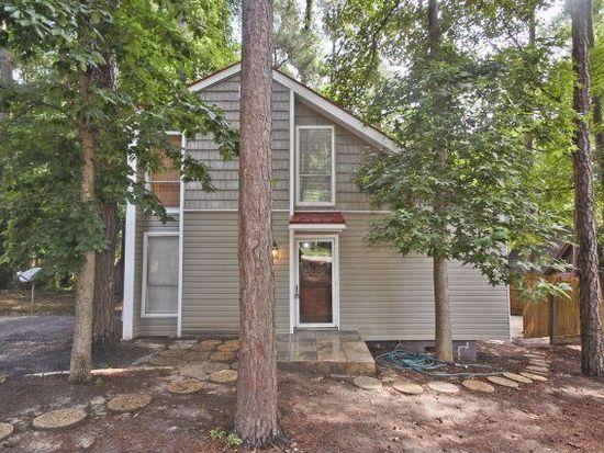 1196 Norman St, North Augusta, SC 29841