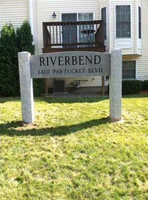 1401 Pawtucket Blvd UNIT 2, Lowell, MA 01854