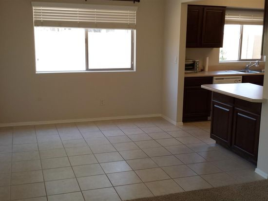 303 N Miller Rd # 1014, Scottsdale, AZ 85257