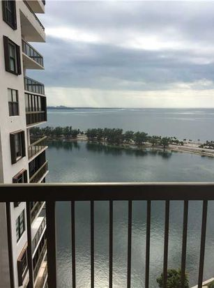 2333 Brickell Ave APT 2606, Miami, FL 33129