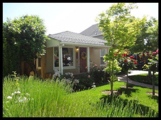 2350 Westgate Ave, San Jose, CA 95125