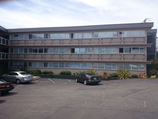3151 Alki Ave SW APT 39, Seattle, WA 98116