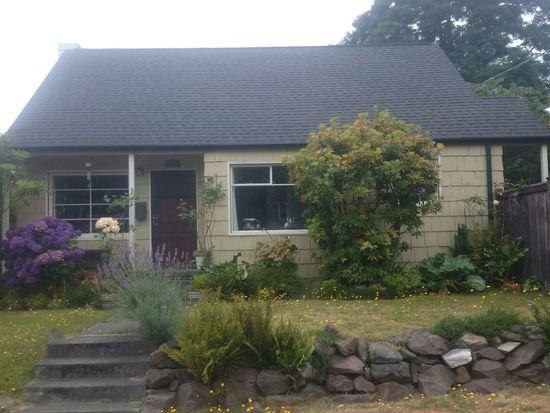 6401 28th Ave NW, Seattle, WA 98107